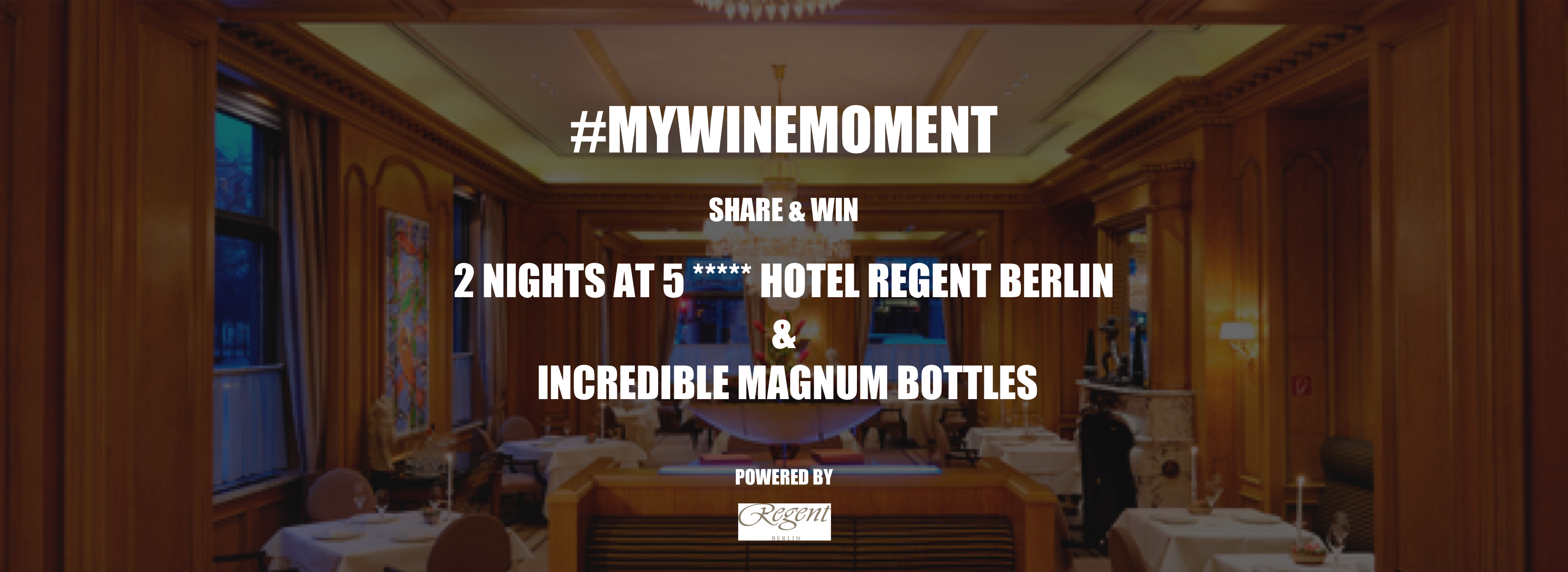 Cover_MYWINEMOMENT-13