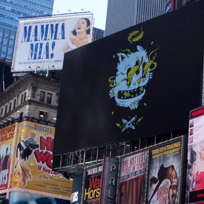 DXTR_AmnestyInternational_NYC