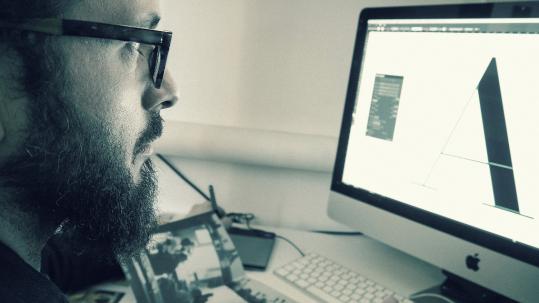Stefano_Torregrosso_Designer_1