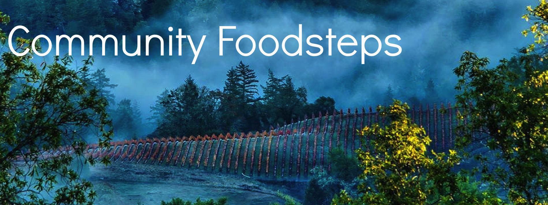 community_foodsteps