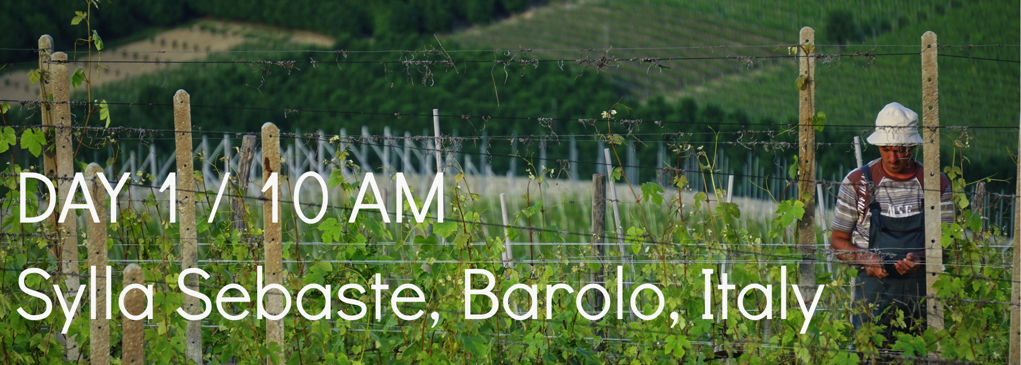 sylle_sebaste_fabrizio_merlo_cover