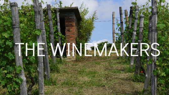 the_winemakers_cover