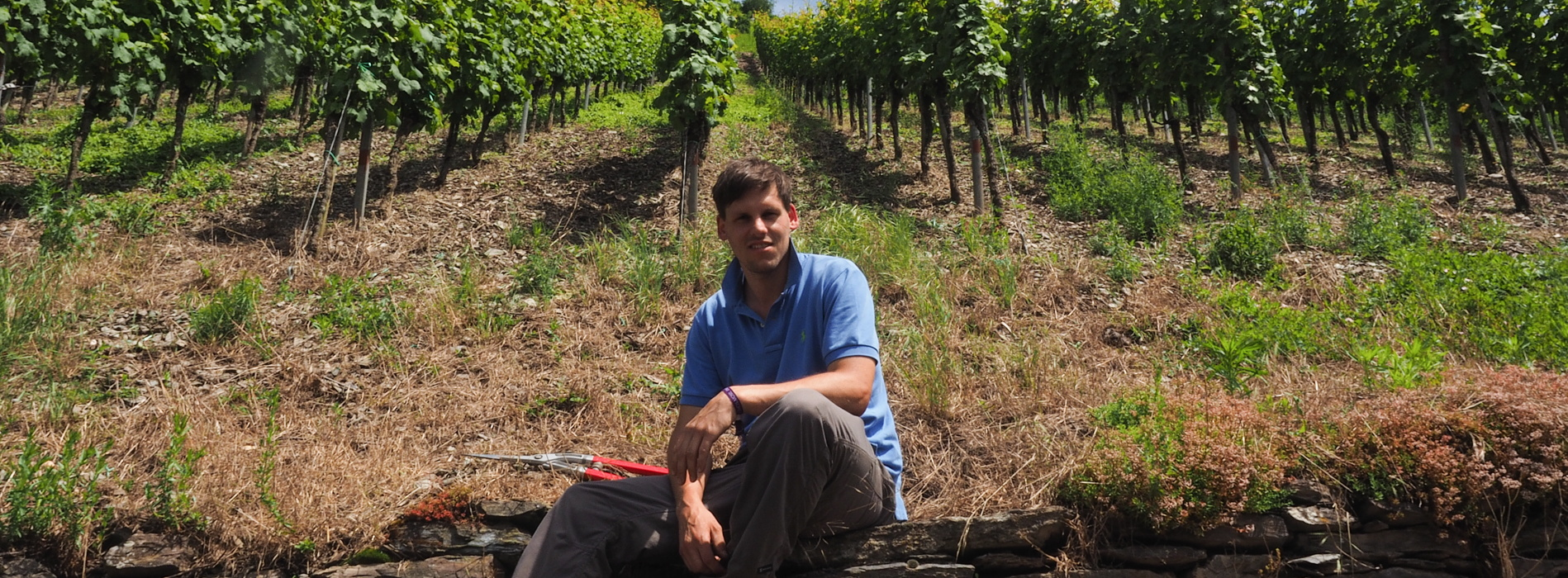 gerrit_walter_walter_winery