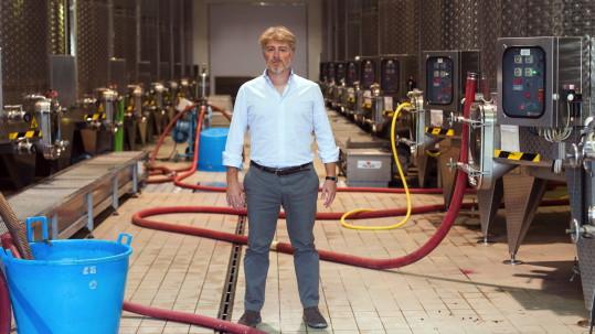 winery-felsina-tuscany-giovanni-poggiali-cover