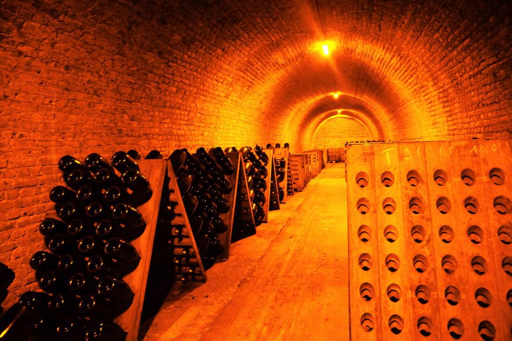 gosset-cellar-ruetteln-remuage