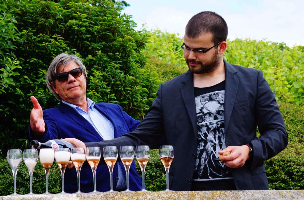 wilfried-schuman-expoertmanager-gosset-champagne