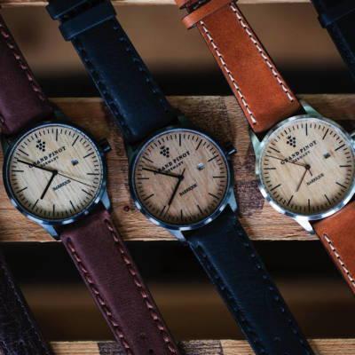 pinot-grande-watch-uhr