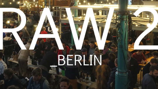 weinkrake-raw-wine-fair-berlin-isabelle-ligeron-interview_cover2
