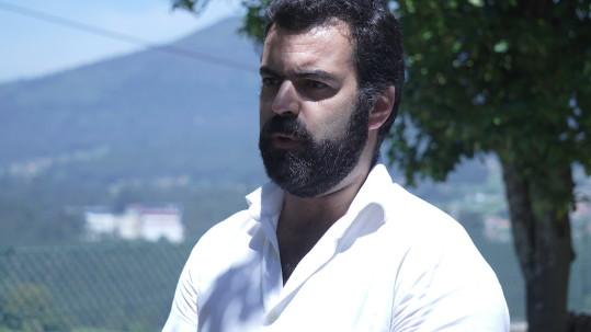 Anselmo-Mendes-Vinho-Verde-Vasco-Magalhães-Portugal-