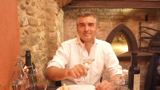 Silvano-bolmida-barolo-italien
