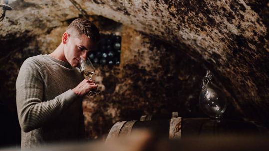 winery-balzhaeuser-rhine-hesse-germany-tasting