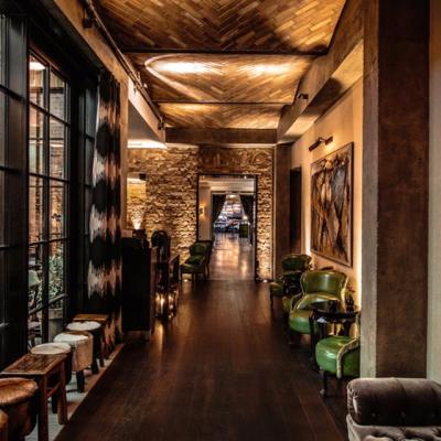 Grace-Restaurant-Hotel-Zoo-Berlin-Entrance-Cover