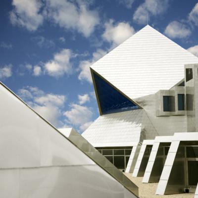 Bodega-Sommos-Architecture-jesus-Marino Pascual-exterior-cube