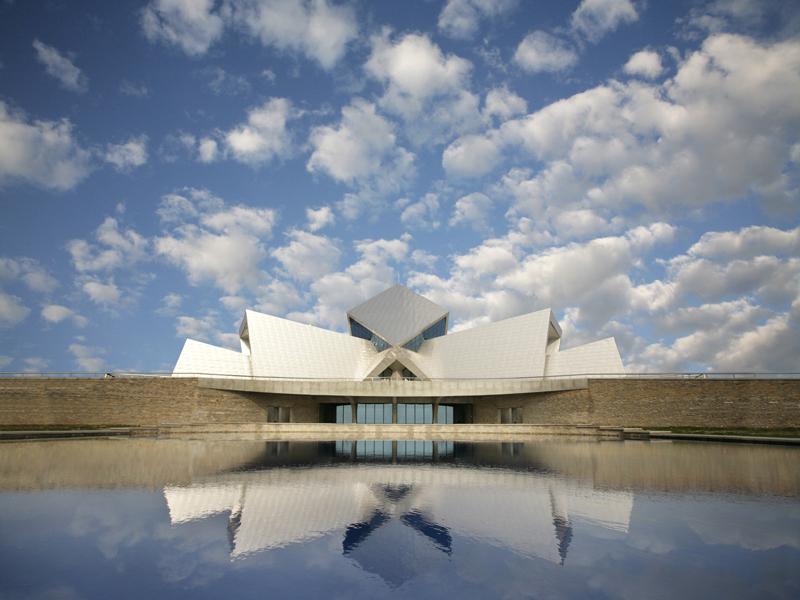 Bodega-Sommos-Architecture-jesus-marino- pascual-front