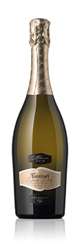 Fantinel-Prosecco-One&Only-2016
