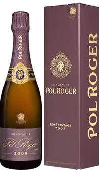 POL-ROGER-Brut-Rosé-Vintage-2008