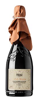 Perlage-Winery-Col-di-Manza-Valdobbiadene-Prosecco-Superiore-Docg-Millesimato