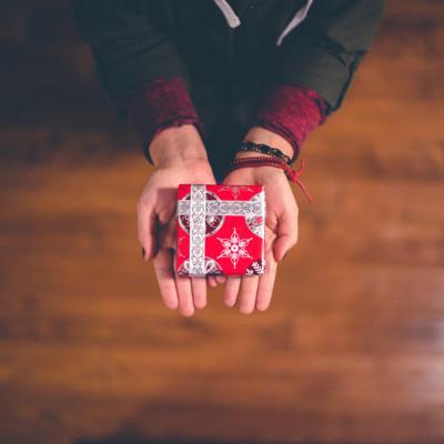 Weinkrake-Geschenktipps-Weihnachten