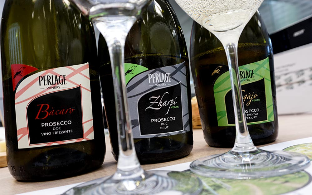 Prosecco-DOC-Perlage-winery