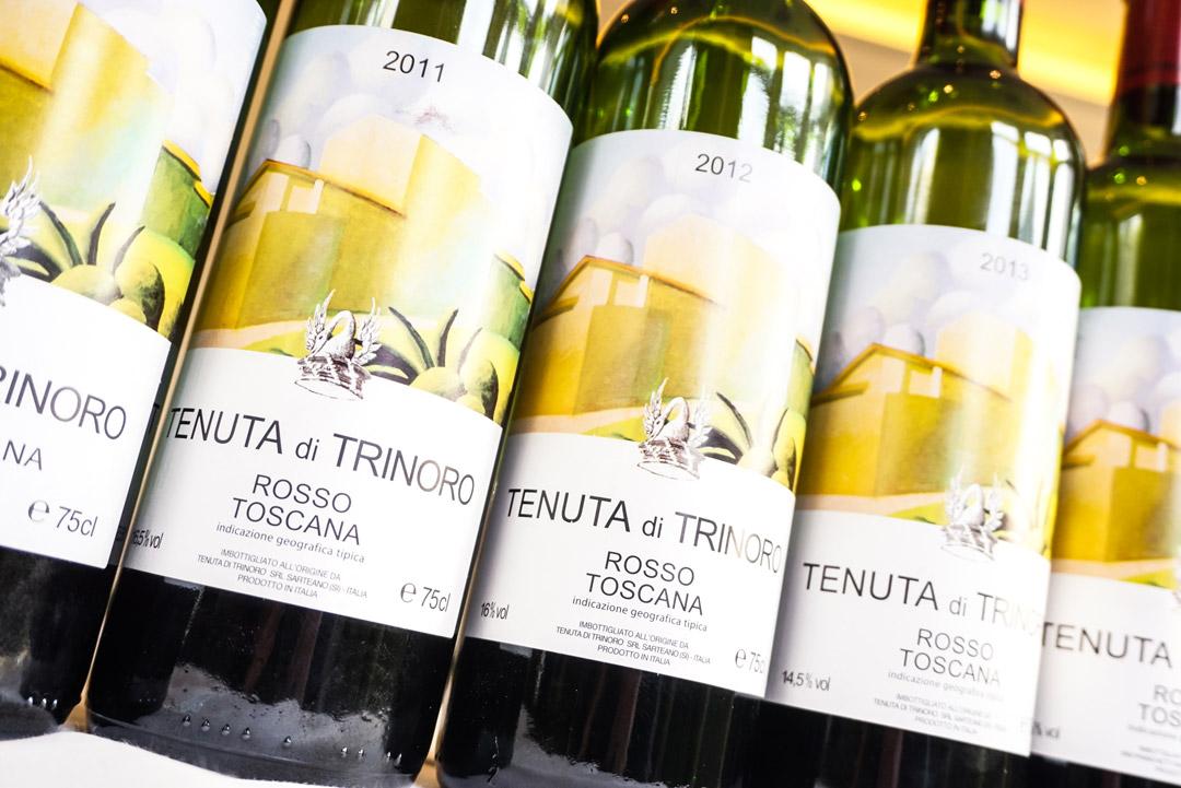 Tenuta-di-trinoro-andrea-franchetti-2011-2012