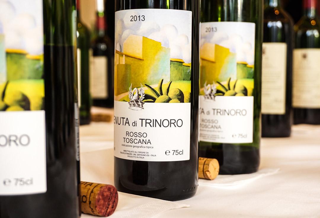 Tenuta-di-trinoro-andrea-franchetti-campo-di-camagi-2013
