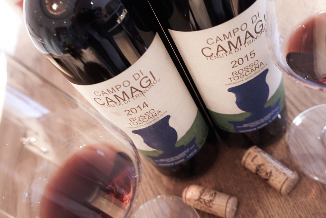 Tenuta-di-trinoro-andrea-franchetti-campo-di-camagi-2014-2015