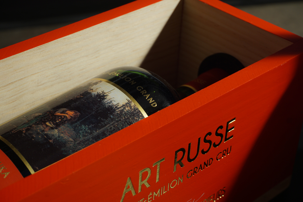 Art-Russe-single-wine